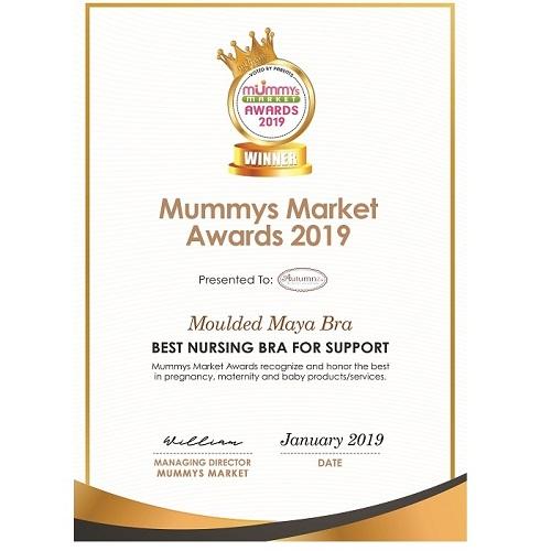 2019-Mummys-Market-Awards-Certificate-Moulded-Maya-Bra-500x500