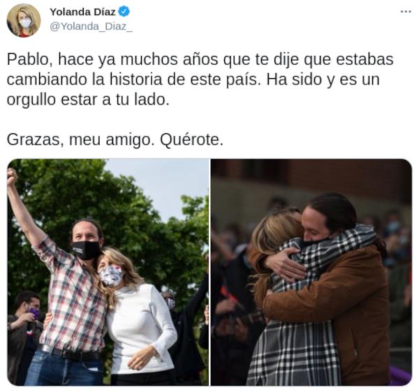 El topic de los haters de Podemos (no queda otro, sorry guys) - Página 20 Created-with-GIMP