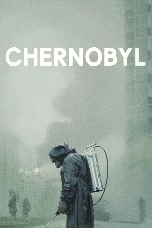 Çernobil S01 2019 FHD TR-EN | Mini Dizi  | İndir  |  İzle cover