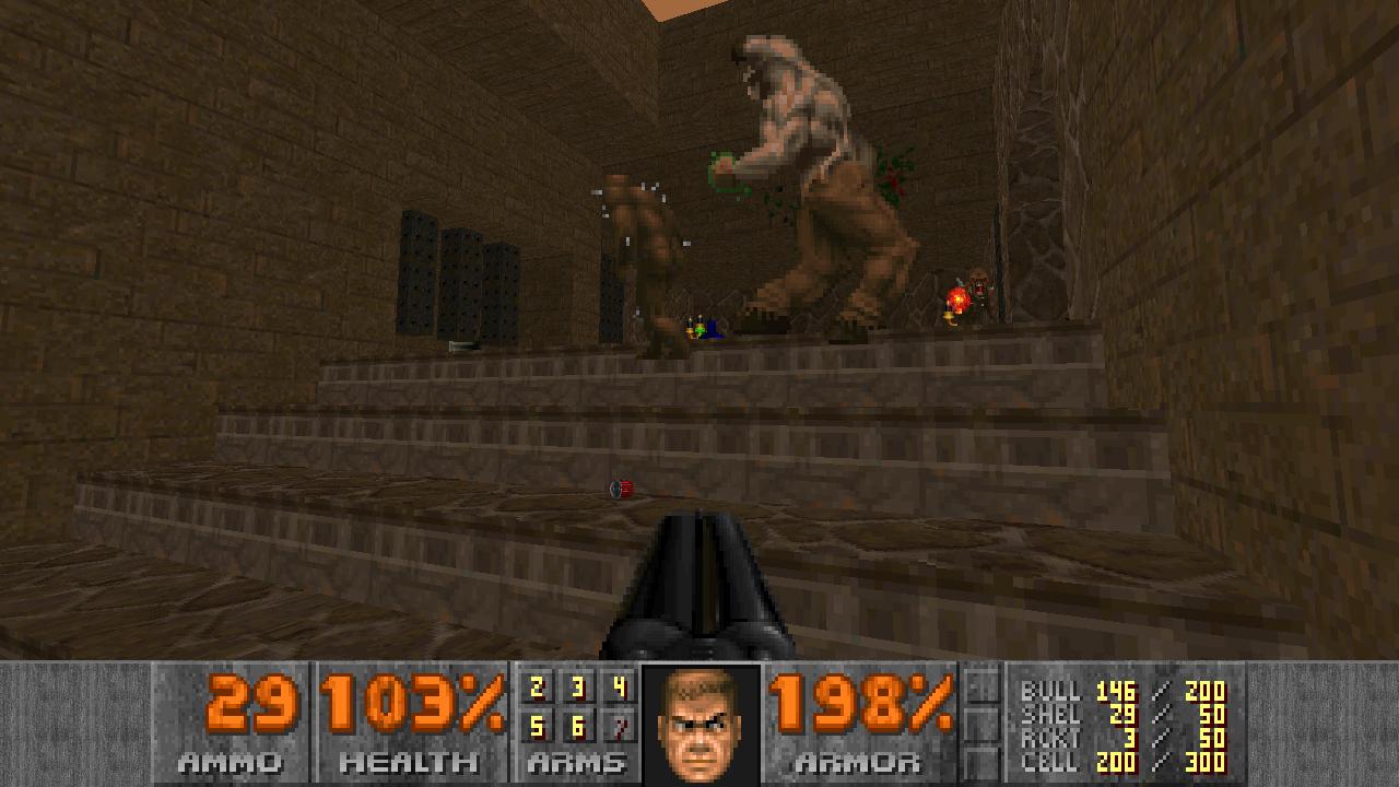 Screenshot-Doom-20210214-165751.png