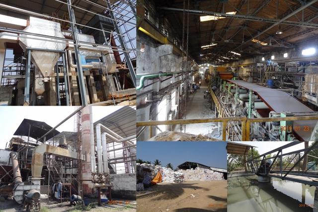 bhadra-paper-mills-ipo