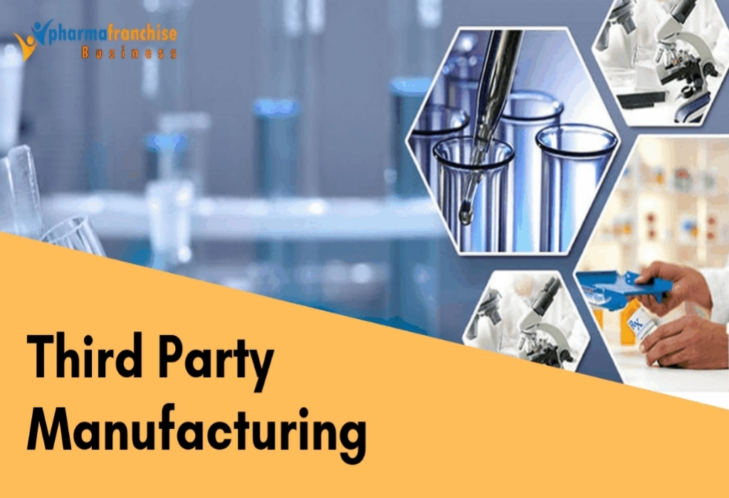 5 Easy Facts About Manufacturing Business Industry Described