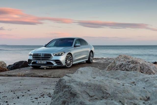 2020 - [Mercedes-Benz] Classe S - Page 22 020-D1-FA3-B1-ED-4-A95-9-E20-EEFB2-C2-F139-E