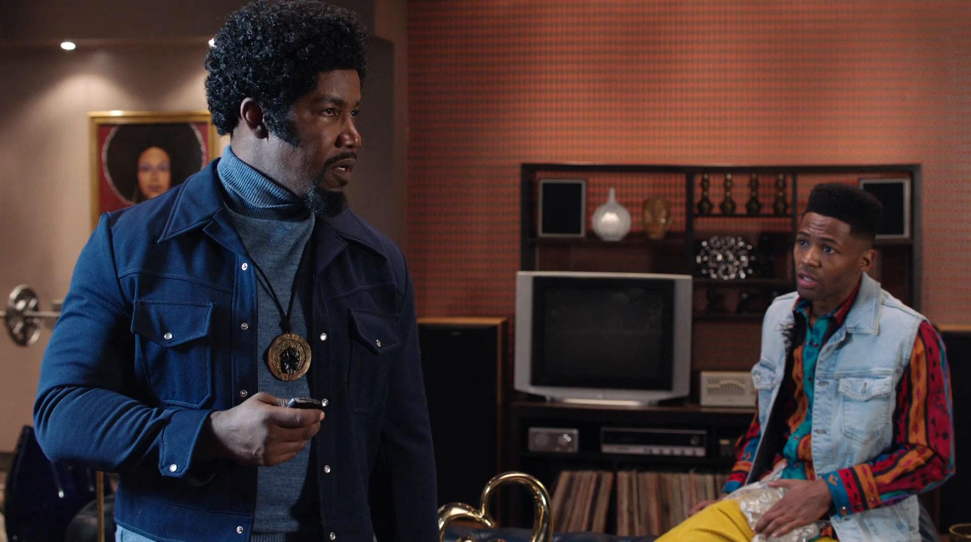 Çılgın Kahraman 2   Undercover Brother 2   2019   BDRip   XviD   Türkçe Dublaj   1080p - m720p - m1080p   BluRay   Dual   TR-EN   Tek Link