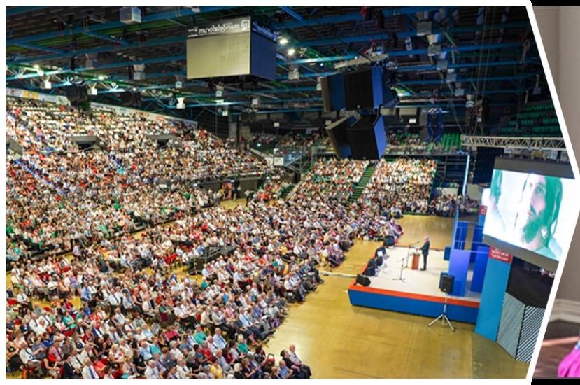 Uniti-nella-fede-congresso-Td-G-2021