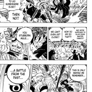 one-piece-chapter-984-05