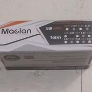 IMG-20200930-184849095