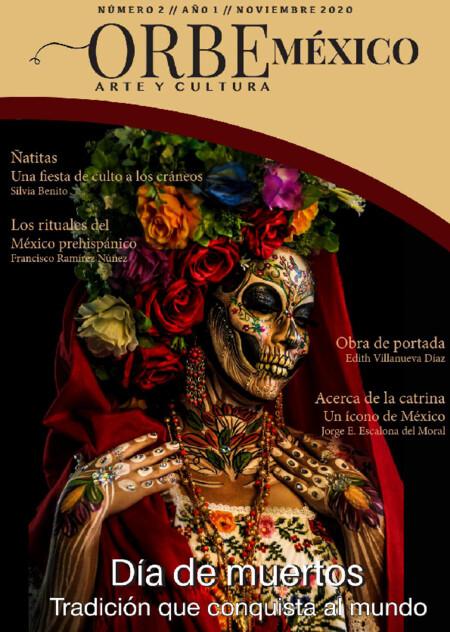 [Imagen: Orbe-M-xico-Arte-y-Cultura-noviembre-2020.jpg]