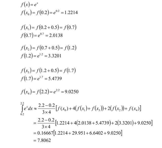 quiz-07int-simpson-solution-05
