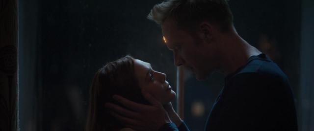 avengers-infinitywar-movie-screencaps-com-4270