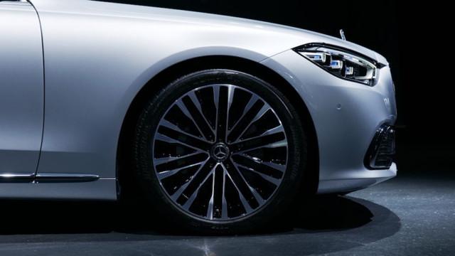 2020 - [Mercedes-Benz] Classe S - Page 20 04-E0-E186-B5-E4-462-E-81-CA-D53-F11-C8-F5-BF