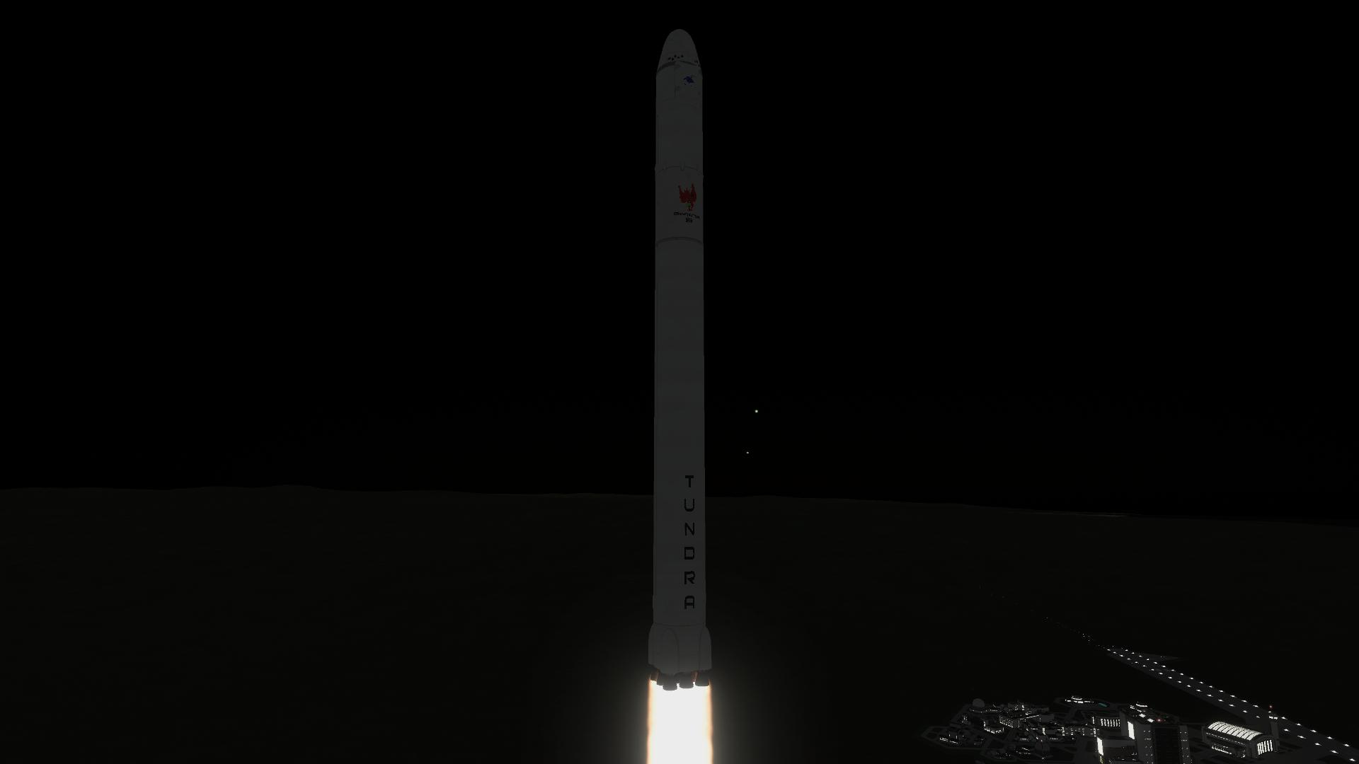 Gigan-KSS2-1.png