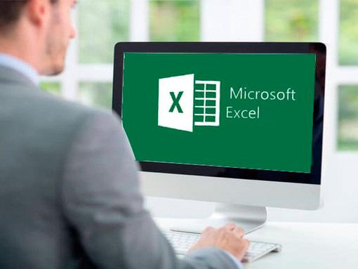 Автоматизация вычислений в Excel