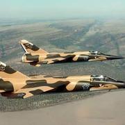 F1-SAAF-a