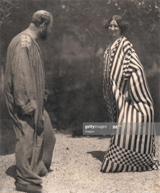 UNSPECIFIED-CIRCA-1905-Gustav-Klimt-and-Emilie-Fl-ge-in-the-garden-of-his-studio-in-the-eighth-distr.jpg