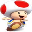 Not-AMario-Fan-Toad-render.png