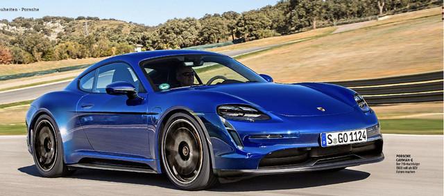 2021- [Porsche] 718 Boxster F682-CEA8-218-E-4-C6-E-A81-A-C22936-A58-EF2