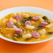 Caldo-Couve-Lombarda-Salsichas-Frescas-SI-1