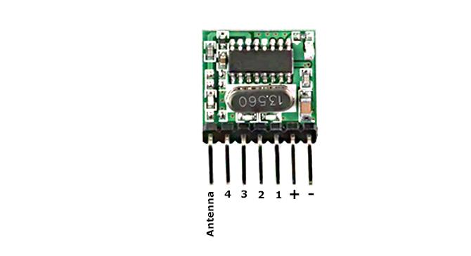 RX480-R-003