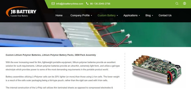 https://i.ibb.co/qRhGpQC/China-custom-lithium-polymer-battery-packs.jpg