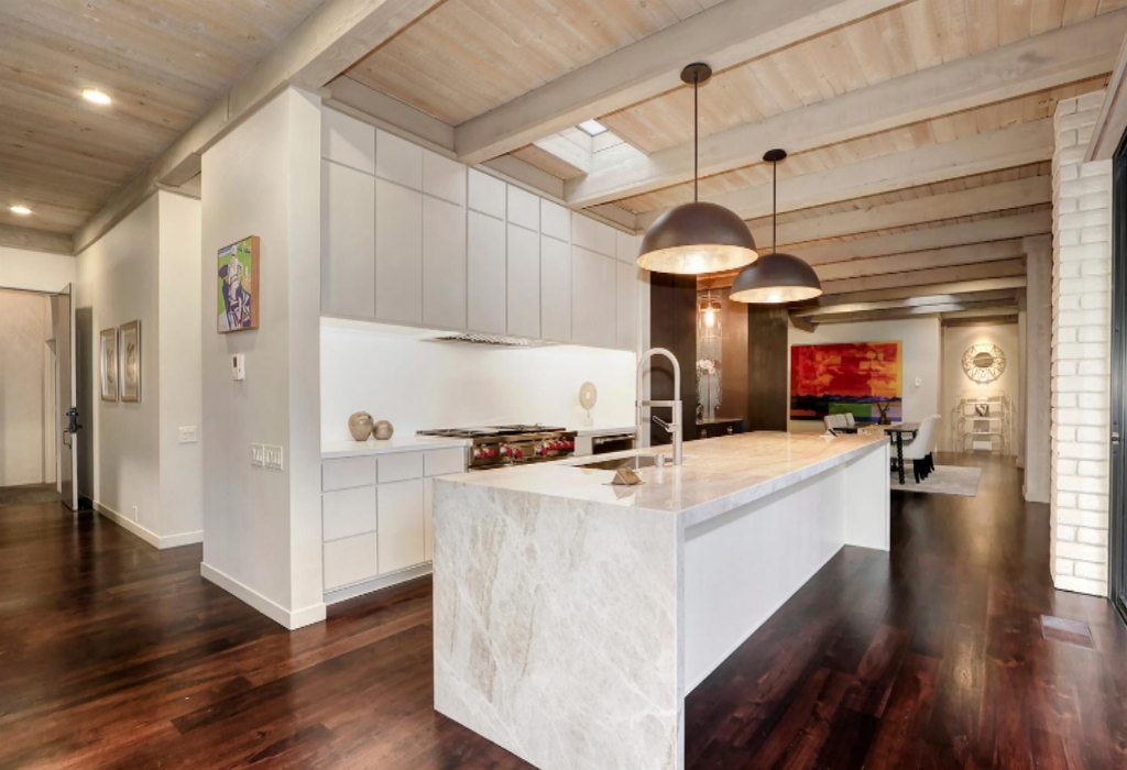 Lifestyle Art Designs Real Estate Home