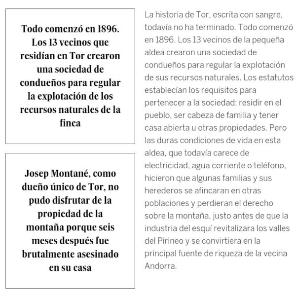 Crónica Negra Actual: El Tópic - Página 7 Jpgrx1