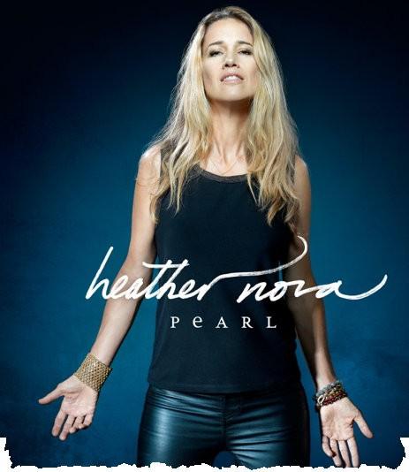Heather-Nova-Pearl