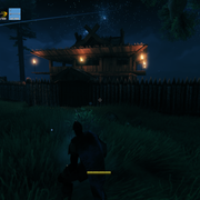 Valheim-Screenshot-2021-02-16-01-01-03-8