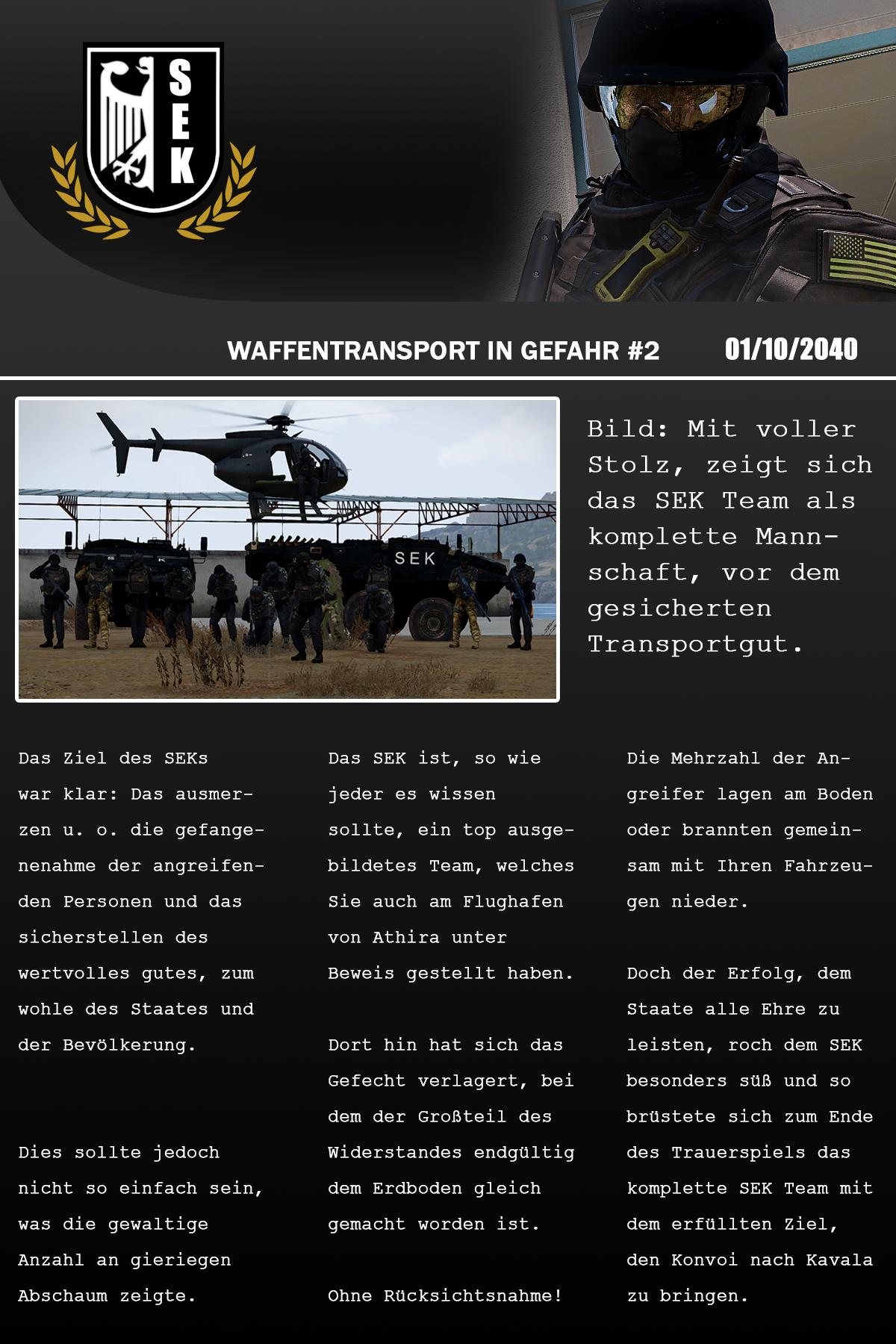 SEK-Bericht-29-09-2020-2.png