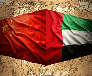 UAE-Signed-$34-point-4-Billion-Deal-With-China-Profitix-News