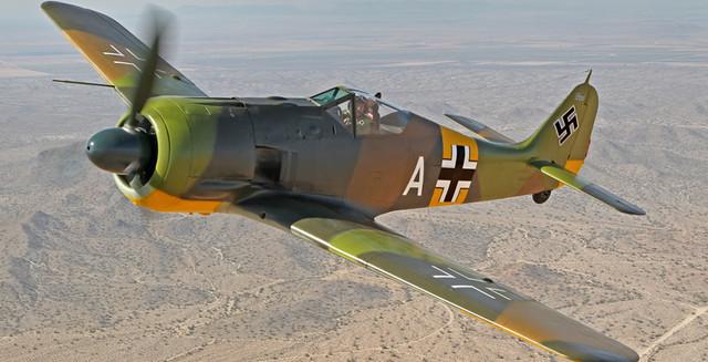 Fw190-A-82b-2013-TS-900x460