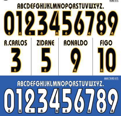 [Imagen: real-madrid-galacticos.png]