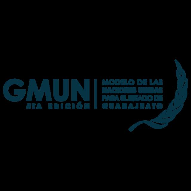 Modelo de las Naciones Unidas para el Estado de Guanajuato