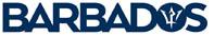 Barbados-Tourist-Board-Logo