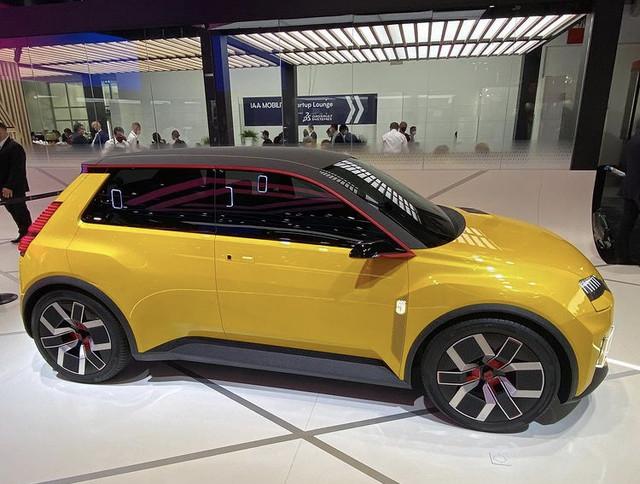 2021 - [Renault] 5 E-Tech - Page 8 621-D2611-5440-42-FC-A364-57-C754-FB17-B9