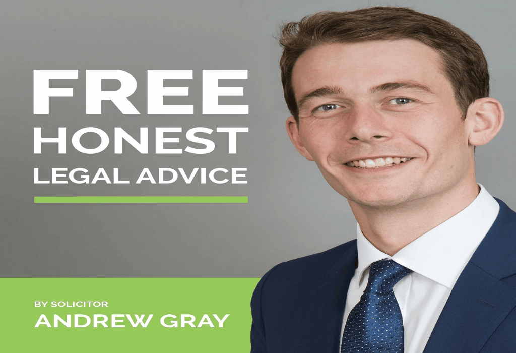 Frasca Legal Advice Studies