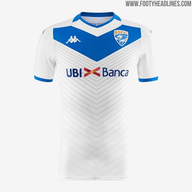 brescia-calcio-19-20-home-away-third-kits-2