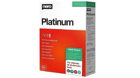 [Image: Nero-Platinum-2020.png]