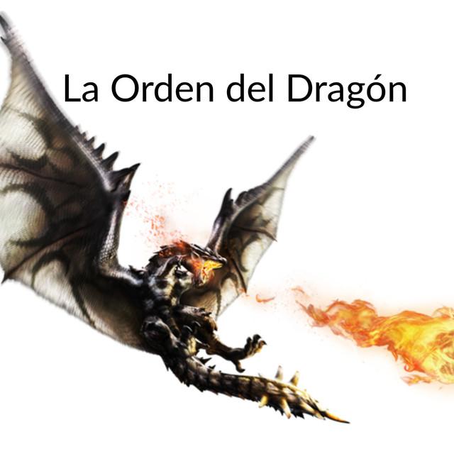 Reporte de la Wiki de Avada - Página 5 La-Orden-del-Dragon-Avatar
