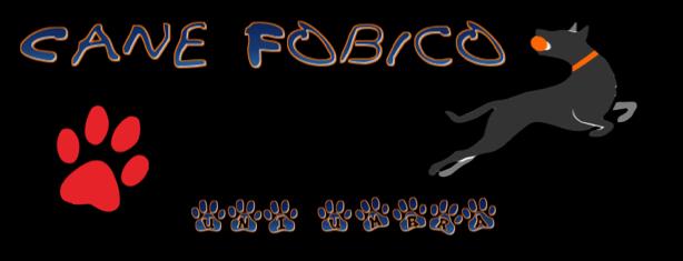 cane-fobico-1.png