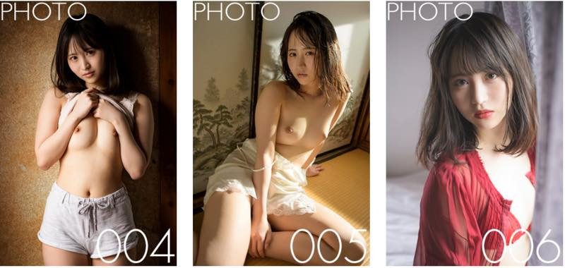 photo-info2