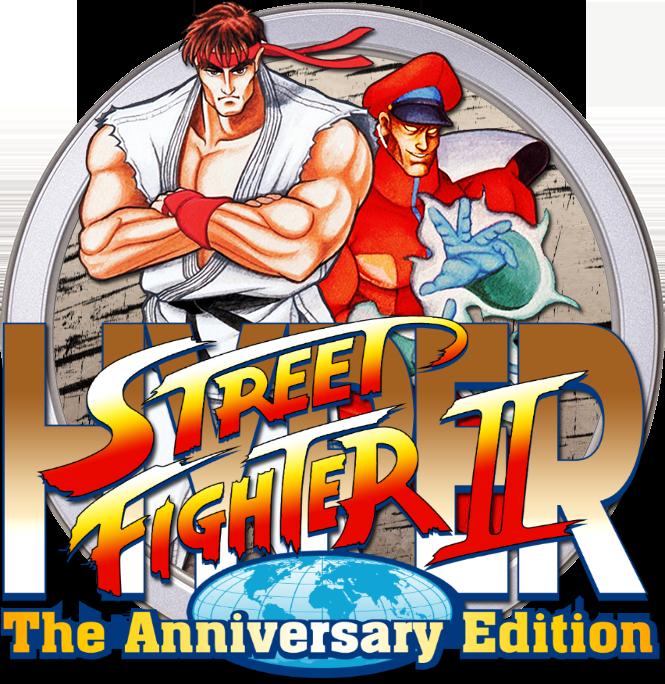 Hyper-Street-Fighter-II.png