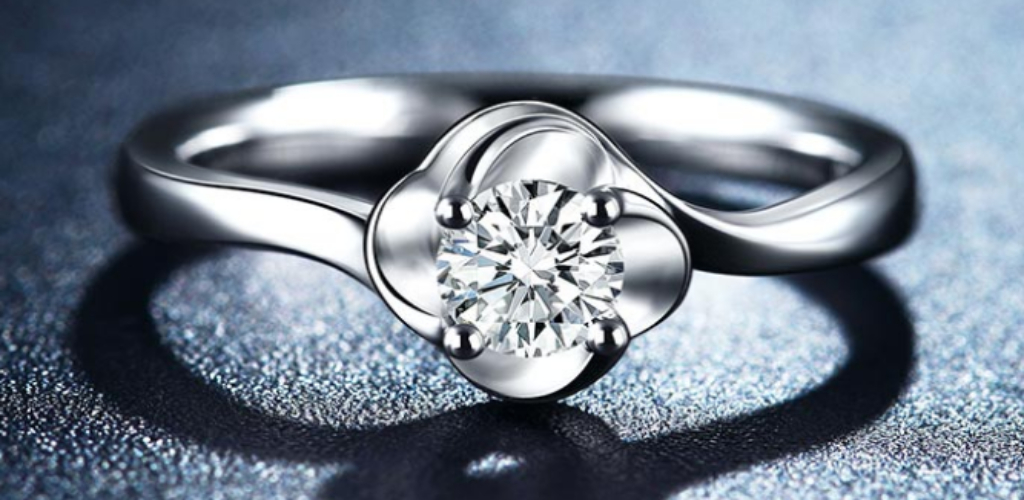 The Trick For Crystal Brand Diamond Jewelry Crafts Revealed in 5 Simple Measures