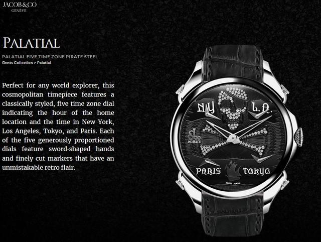 [Image: pirate-watch.jpg]