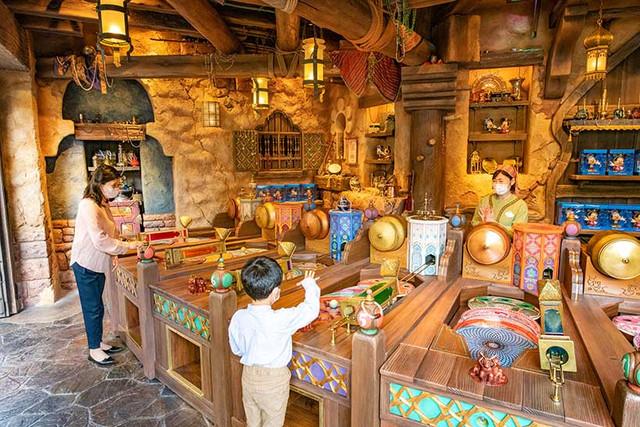 Tokyo Disney Resort en général - le coin des petites infos - Page 20 Zzzzzzzzzzzzzzzzzzzzzzzzzzzzzzzzzzzz58