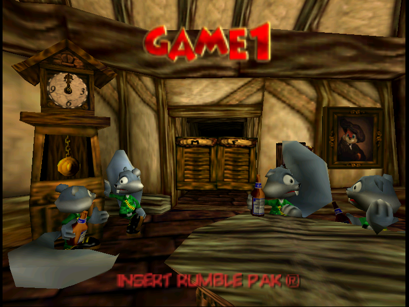 Glide64-CONKER-BFD-02.png