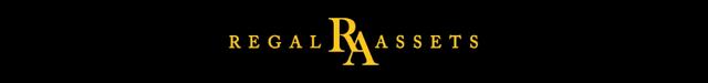 Regal-Assets1