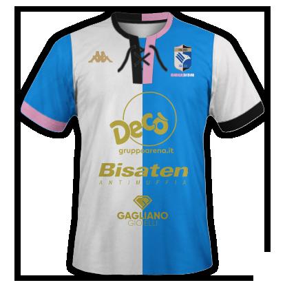 https://i.ibb.co/qWH8Qmg/Palermo-120th-anniversary-kit-2020.png