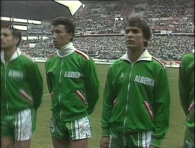 1982-06-16-WC-Argelia-vs-West-Germany-576p-mkv-snapshot-00-01-07-2020-05-12-20-23-29