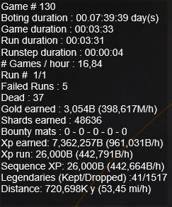 xp-rekord